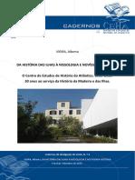 Cadernos_04-30anos