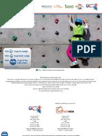91290 Funding Guide v2