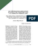 1813-2124-1-SM.pdf