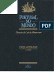 1989 Av Madeiraazores
