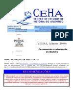 1989-portugalnomundo
