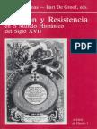 1992-restauraçãoilhas