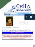1994-hilhas-horta.pdf