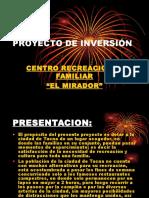 caso-practico-de-un-proyecto-de-inversion.ppt
