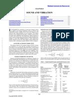 SI_F09_Ch08.pdf