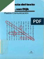 Teun_A_van_Dijk_-_La_Ciencia_del_Texto.pdf