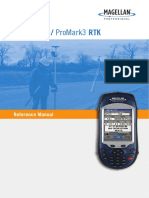 ProMark3 ProMark3 RTK Reference Manual rev D.pdf