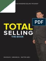 Total Selling