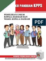 Panduan KPPS.pdf