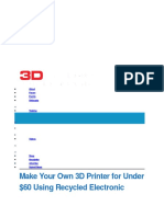 3DPrintBoard1