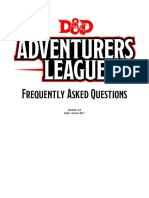 925821-DDAL_FAQ_v6.01