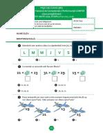 Subiect_si_barem_Matematica_EtapaII_Clasa0_15-16.pdf