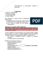 Castele-3.doc