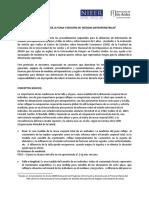 2010.NIEER Manual Antropometria