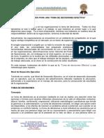 TOMA DE DECISIONES EFECTIVAS.pdf