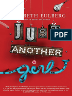 Just Another Girl (Excerpt)