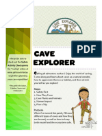 cave-explorer-booklet