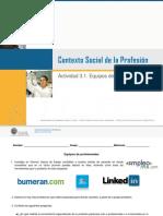Actividad 3.1.pdf.pdf