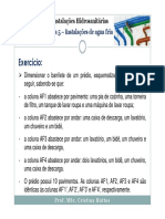 Aula 5 - Agua Fria.pdf