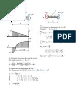correction TD No 5[1].2.pdf