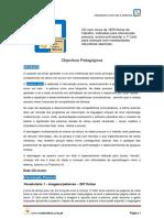 objectivos_aprender_ler.pdf