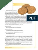 galletas.pdf
