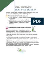 banco-de-lecturas-primer-ciclo-primaria.pdf