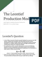 Form Six Math Input - Out Model