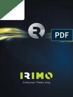 catalogo tubos y llaves crique.pdf