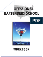 pbs-workbook.pdf