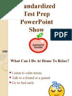 standardizedtestpreppowerpointshowfreebie