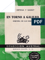 336462456-Jose-Ortega-y-Gasset-En-torno-a-Galileo-pdf.pdf