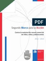 Segundo Marco para la acción contra la ESCNNA.pdf