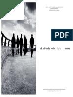 Llyria_Score_Web_Mini (1).pdf