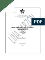 84 Manual