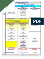 Programa Marzo 2017 (1)