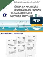 seminário -ARNALDO.pdf