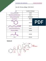 td-nomenclature-corrige-3.pdf