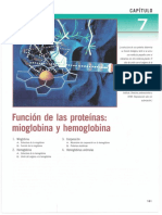 Cap 7. Función de las proteinas mioglobina y hemoglobina.pdf