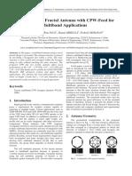 13_04_1262_1266.pdf