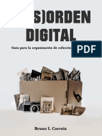 Des Orden Digital