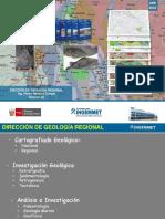 1.-Direccion de Geoligia Regional_pedro Navarro