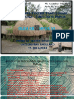 tipologi-arsitektur-tradisional-rumah-honai-papua.pptx