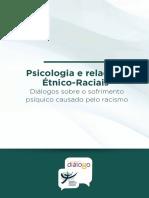 AF CRP CadernoEtnico Social PDF