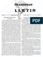 adolpho adventista3.pdf