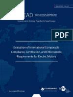 3. Electric Motors SEAD Final Report 2015.pdf