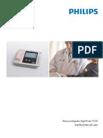 eletrocariografo-pagewriter-tc10