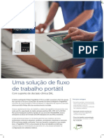 Catalogo Pagewriter Tc10