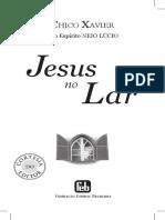 Jesus No Lar.pdf
