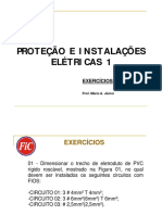 1 - EXERCICIOS - LISTA 01.pdf